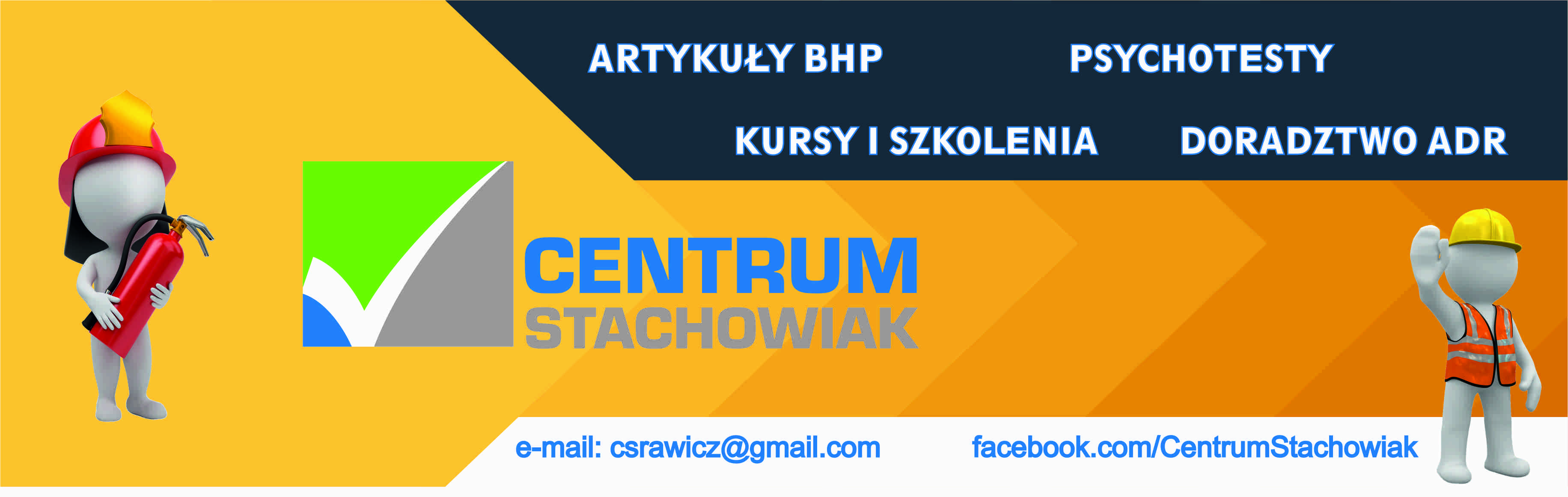 CENTRUM STACHOWIAK